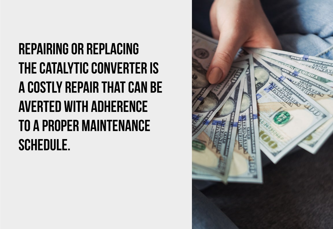 proper audi care can prevent costly breakdowns