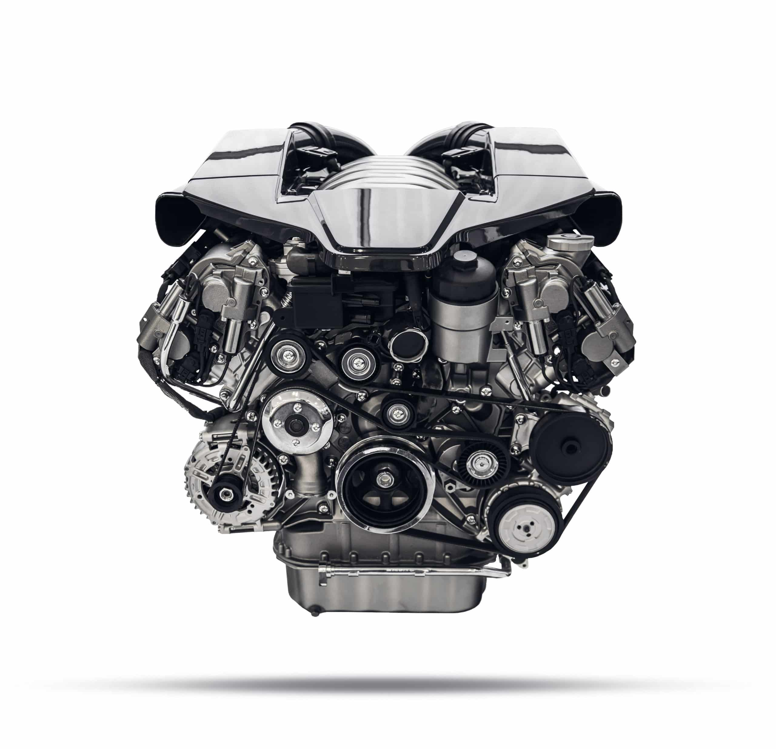 auto, car, or vehicle engine