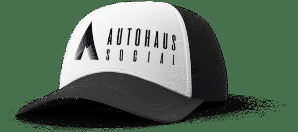 Autohaus Cap